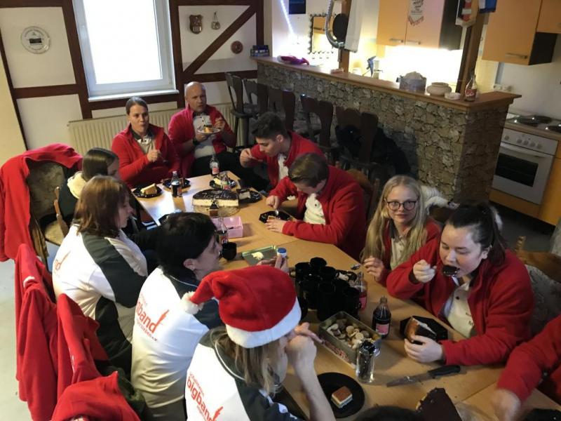 Rentnerweihnachtsfeier-Ingersleben-2018
