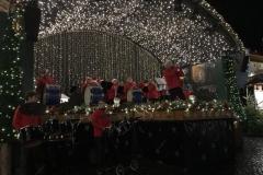 Weihnachtsmarkt-Domplatz-2-12-2018-3