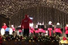 Weihnachtsmarkt-Domplatz-2-12-2018-13