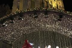 Weihnachtsmarkt-Domplatz-2-12-2018-14