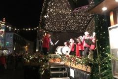 Weihnachtsmarkt-Domplatz-2-12-2018-18