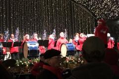 Weihnachtsmarkt-Domplatz-2-12-2018-20